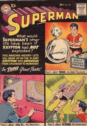 File:Superman Vol 1 132.jpg
