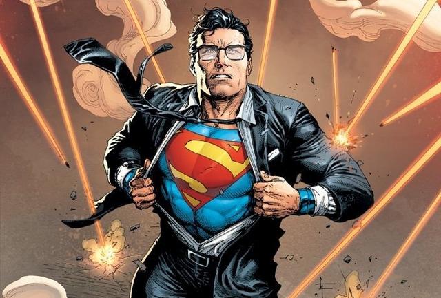 File:Superman-mobile.png