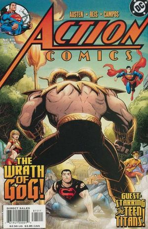 File:Action Comics Issue 815.jpg