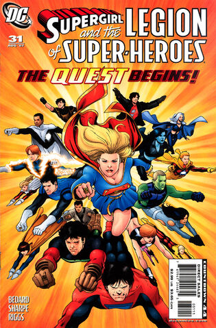 File:Supergirl Legion 31.jpg