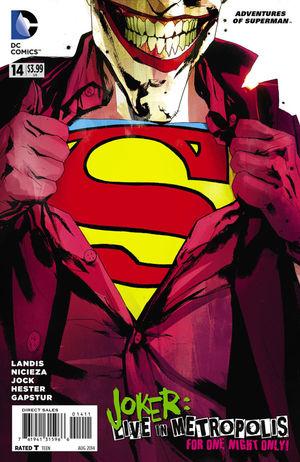 File:Adventures of Superman Vol 2 14.jpg