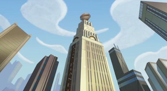 File:Dailyplanet-talesofmetropolis.jpg