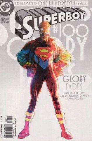 File:Superboy Vol 4 100.jpg