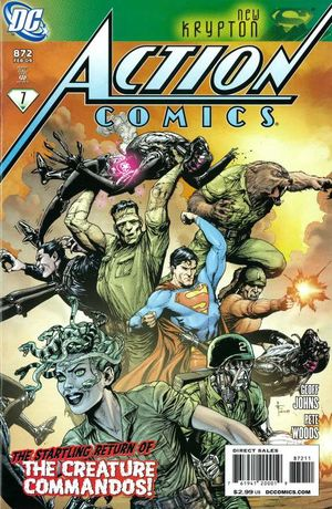 File:Action Comics Issue 872.jpg