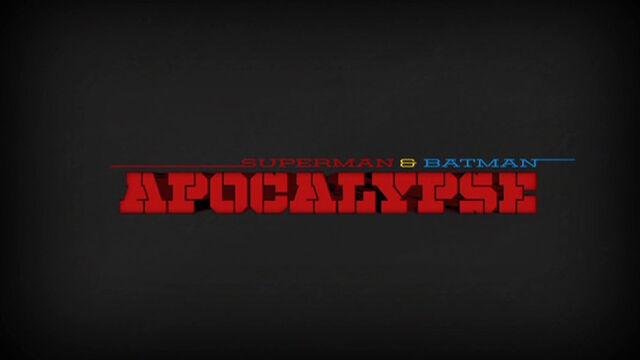 File:Titlecard-apocalypse.jpg
