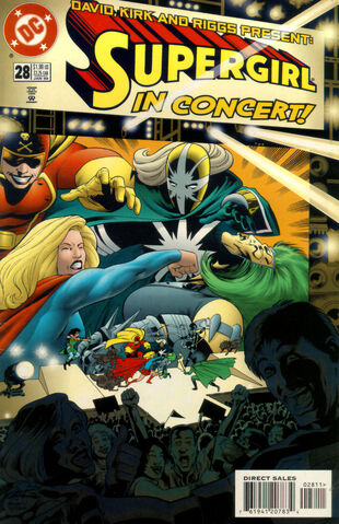 File:Supergirl 1996 28.jpg