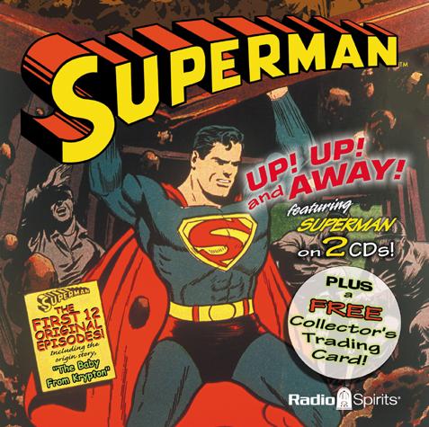 File:Superman radio.jpg
