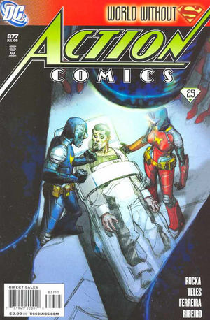 File:Action Comics Issue 877.jpg