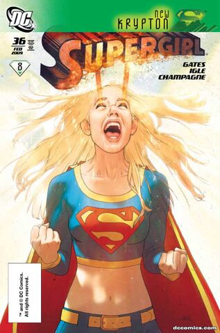 File:NK08-supergirl36.jpg