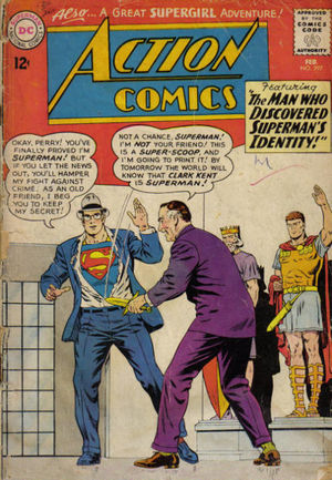 File:Action Comics Issue 297.jpg