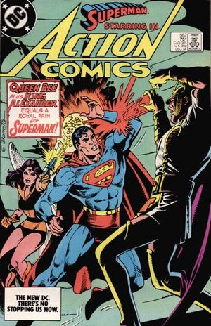 File:Action Comics Issue 562.jpg