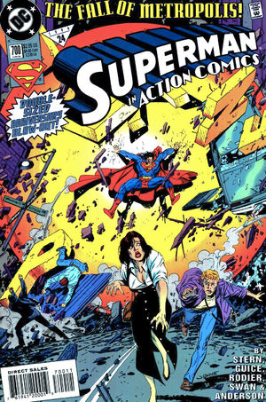 File:Action Comics Issue 700.jpg
