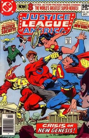 File:Justice League of America Vol 1 183.jpg