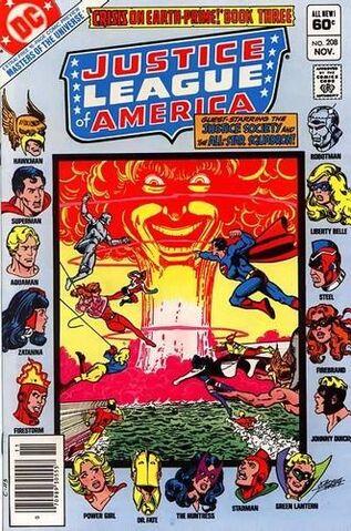 File:Justice League of America Vol 1 208.jpg