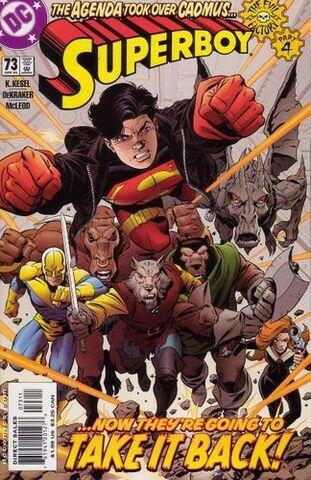 File:Superboy Vol 4 73.jpg