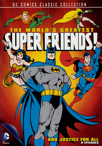 File:Superfriends dvd target cover.jpg