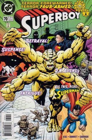 File:Superboy Vol 4 70.jpg