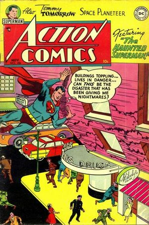 File:Action Comics Issue 186.jpg