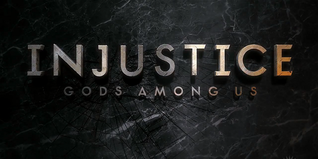 File:Injustice-Gods-Among-Us.png