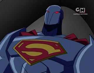 File:Superman Robot.png
