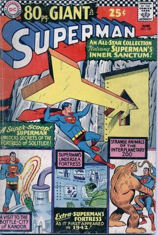File:Superman187.JPG