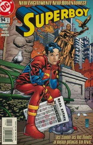 File:Superboy Vol 4 94.jpg