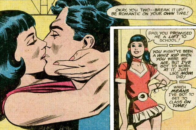 File:Superdad-supermanfamily200.jpg