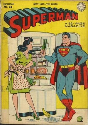 File:Superman Vol 1 36.jpg