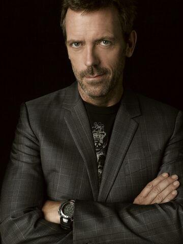 File:Hugh Laurie.jpg