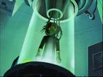 X-23 (X-Men Evolution)8