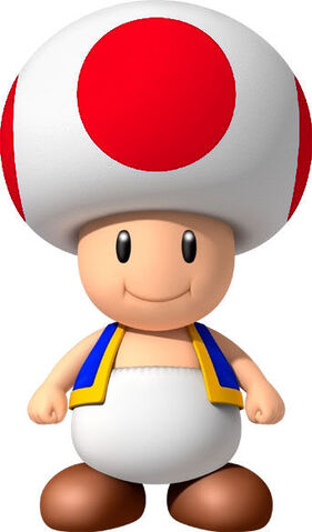File:Toad (Red) NSMBW.jpg