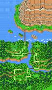 Vi2r w4 map
