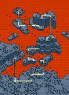 Vi2r w6 map