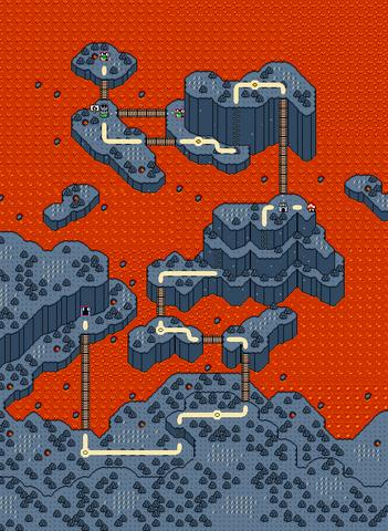 File:Vi2r w6 map.png