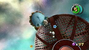 File:Boulderbowl3.jpg