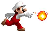 Img5 Fire Mario