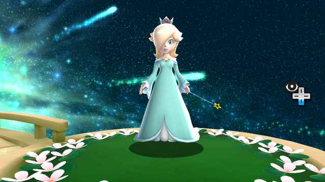 File:Rosalina-SuperMarioGalaxy2.png