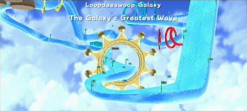 File:Loopdeeswoop Galaxy-1-.png