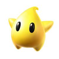 File:200px-SMG YellowLuma.jpg