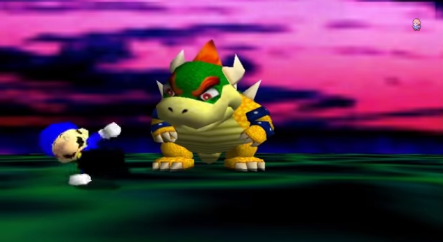 File:Bowser & Smg3.png