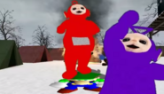 TwoTeletubbies