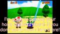 Thumbnail for version as of 00:35, May 7, 2014