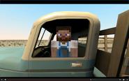 Screenshot (375)