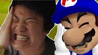 THE REAL SMG4 - SMG4 Mail