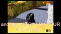 Thumbnail for version as of 00:38, May 7, 2014