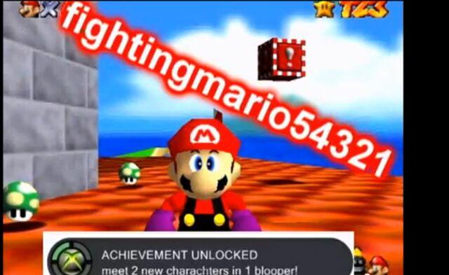 File:Fighting Mario.jpg