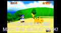 Thumbnail for version as of 02:54, January 17, 2014