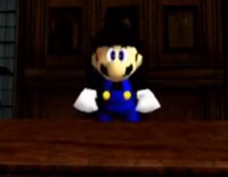 File:Mushroom Mafia Boss.png