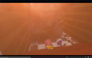 Screenshot (489)
