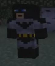Batcraft